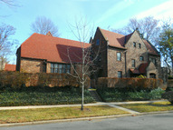 254 Greenway North , Forest Hills Gardens Forest Hills NY, 11375