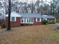 Address Not Disclosed Mount Gilead NC, 27306