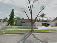 Address Not Disclosed Orange CA, 92865