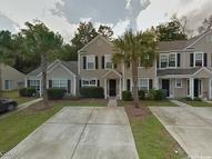 Address Not Disclosed Charleston SC, 29492