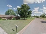 Address Not Disclosed Hinton OK, 73047