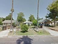 Address Not Disclosed Canoga Park CA, 91303