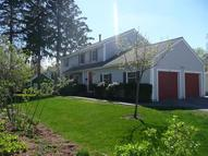 49 Maple Street Dover NH, 03820