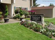 Pacific Crest Apartments Tigard OR, 97224