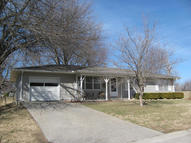 3407 N 35th Pl Saint Joseph MO, 64506