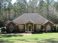 7282 Wilkins Creek Court Spanish Fort AL, 36527