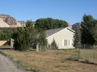 1495 S. State St./Pasture@Mm85 Orderville UT, 84758
