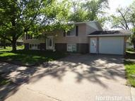 401 4th Street Ne Little Falls MN, 56345
