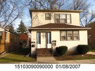 535 24th Avenue Bellwood IL, 60104