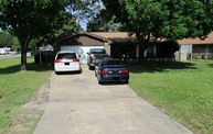 33 9th Street Shalimar FL, 32579
