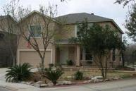 2806 Redsky Hill San Antonio TX, 78259