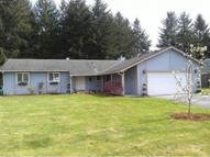 4202 Regal St Carnation WA, 98014