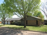 1506 Jane Lane West TX, 76691