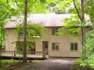 38 Michelli Rd Lake George NY, 12845