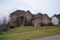 6039 Fossilwood Court Erie PA, 16506