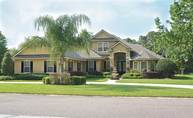 356 Summerset Dr. Saint Johns FL, 32259
