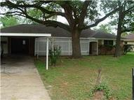 16267 Palm St Channelview TX, 77530