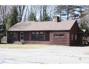 213 Greenfield Rd South Deerfield MA, 01373