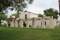 41344 Schafer Road Bayview TX, 78566
