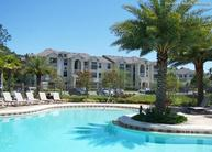 The Enclave Apartments Jacksonville FL, 32225