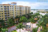 Royal Palms Luxury Rentals Apartments Miami FL, 33126
