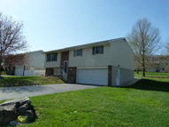 4100 Jasmine Place Mount Joy PA, 17552