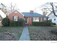 403 Saint Christophers Road Richmond VA, 23226