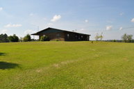 331 Boyles Road Waynesboro MS, 39367