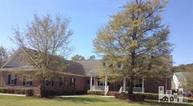 101 Low Country Ct Hampstead NC, 28443