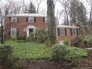 20 Thornridge Pittsburgh PA, 15202