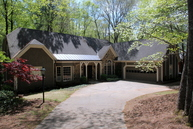 1625 Northcliff Trace Roswell GA, 30076