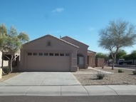11433 W. Mountain View Dr. Avondale AZ, 85323
