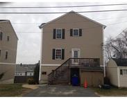 318 Crescent St Fall River MA, 02720