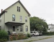 27 Collins St New Bedford MA, 02740