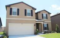 Claypool Riverview FL, 33578