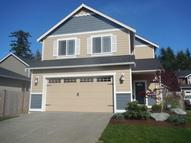 19411 91st Ave E Graham WA, 98338