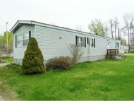 1 Mckee Dr Concord NH, 03301