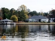236 Old Plantation Trl Nw 27,27a,28 Milledgeville GA, 31061