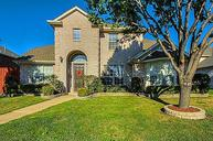 3817 Erath Drive Carrollton TX, 75010