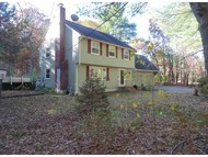 39 Stark Ln Litchfield NH, 03052