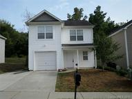 5116 Plaza Meadow Dr Charlotte NC, 28215