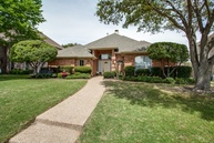 3321 Brunchberry Lane Plano TX, 75023