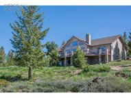 129 Alpine Dr Estes Park CO, 80517