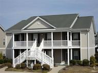 957 Great Egret Cir Sunset Beach NC, 28468
