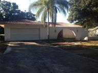 2677 Clubhouse Drive N Clearwater FL, 33761