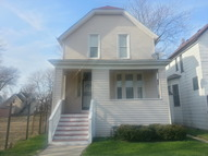 410 W 60th Place Chicago IL, 60621
