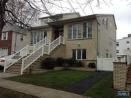 361 Carmita Ave Rutherford NJ, 07070