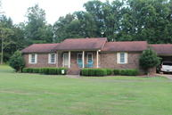 646 Destiny Dr Winfield AL, 35594