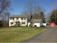 1674 Forest Hill Road Apalachin NY, 13732
