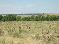 45460 Wolf Creek  Lot #3 Drive Bennett CO, 80102